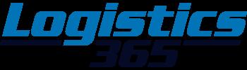 Logistics365, Inc.